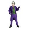 Joker Deluxe Child